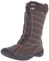 J-41 Women's Avery Snow Boot
