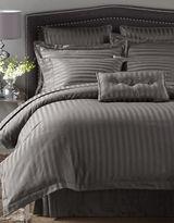 Springshome 500 Thread Count Damask Stripe Bedskirt