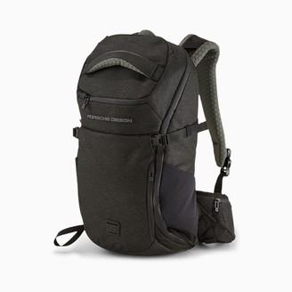 Puma Porsche Design Lifestyle Backpack
