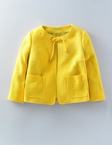 Boden Chepstow Jacket