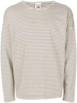 S.N.S. Herning Original crew-neck jumper