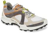 Ecco BIOM Trail Running Shoe