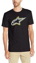 Alpinestars Men's Skyway T-Shirt