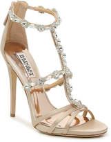 Badgley Mischka Women's Thelma Sandal