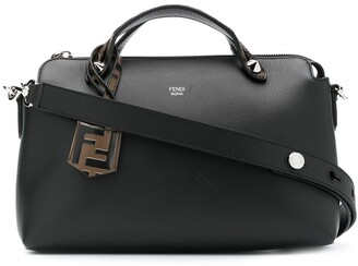 Fendi medium By The Way shoulder bag