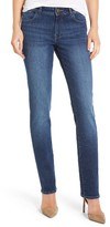 DL1961 Women's Coco Curvy Straight Leg Jeans