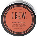 American Crew Classic Defining Paste, 3oz Pack of 2
