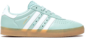 adidas Leather Sneakers