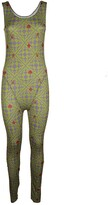 Thumbnail for your product : MAISIE WILEN Revenge Body Catsuit