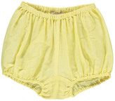 Caramel Sale - Olive Bloomers