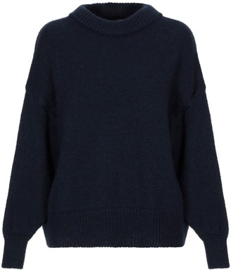 History Repeats Sweaters