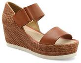Andre Assous Gretta Platform Wedge Sandals