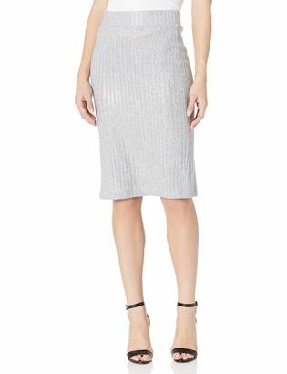 BCBGeneration Women's Skirt