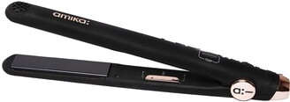 Amika The Conductor 1 Inch Precision Germanium Flat Iron