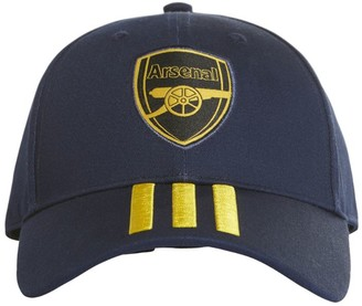 adidas Arsenal Cap