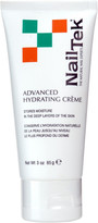 Ulta Nail Tek Advanced Hydrating Creme