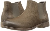 Josef Seibel Sienna 05 Women's Pull-on Boots