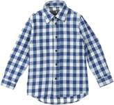 Hydrogen Shirts - Item 38548622