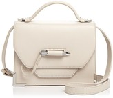 Mackage Keeley Leather Crossbody