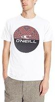 O'Neill Men's Banger T-Shirt