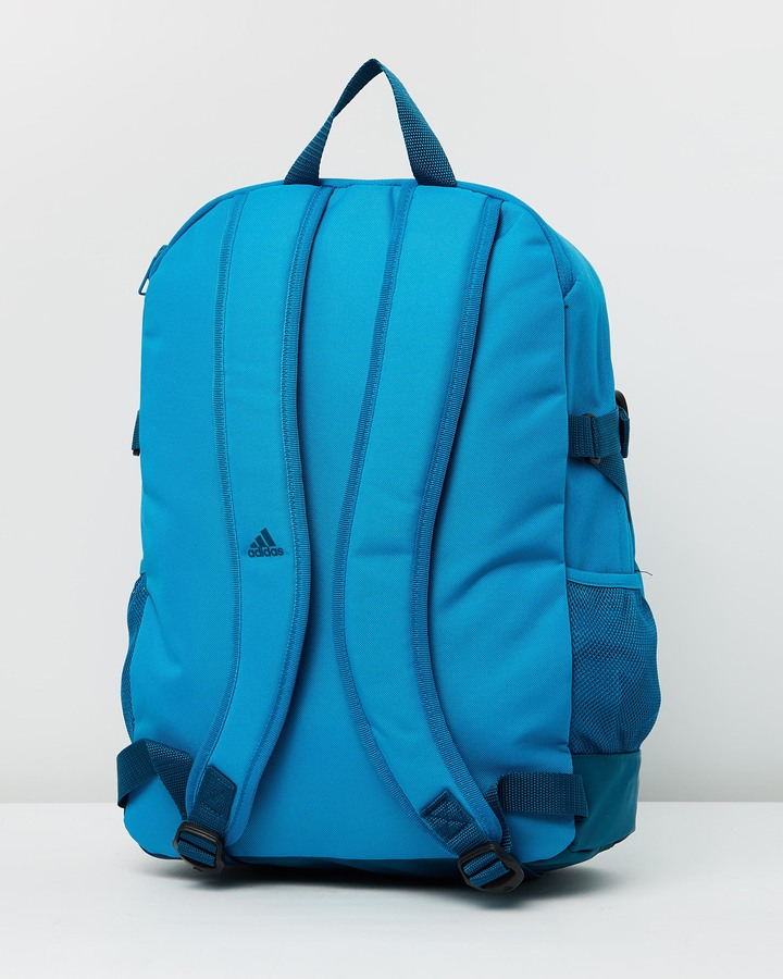 adidas BP Power IV Backpack