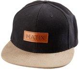 Matix Clothing Company Men's Dockman Hat 8157813