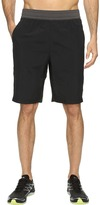 The North Face Pull-On Adventure Shorts ) Men's Shorts