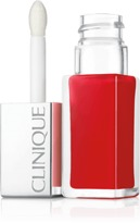 Clinique PopTM Oil Lip & Cheek Glow