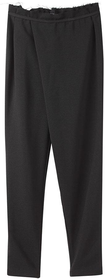 Tuss / Falcon Trousers