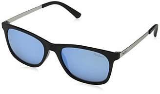 Pepe Jeans Unisex's Ajax Sunglasses