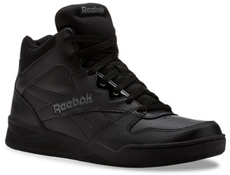 Reebok Royal High-Top Sneaker - Men's