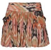 Alba Mini Skirt