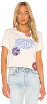 Kenzo Boxy Embellished T Shirt