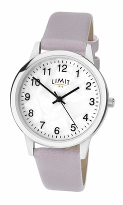 Limit Dress Watch 60007