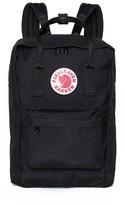 "Fjäll Räven Kanken 15"" Laptop Backpack"