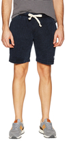Sol Angeles Waves Drawcord Shorts
