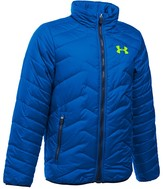 Under Armour Boys' Puffer Jacket - Sizes S-XL