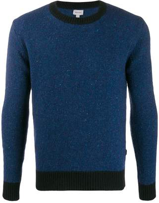 Woolrich Womag jumper