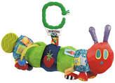 The Very Hungry Caterpillar Developmental Toy