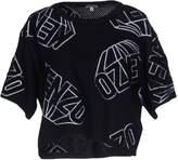 Kenzo Sweaters - Item 39783772