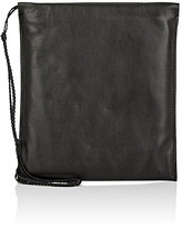The Row Women's Medicine Large Pouch