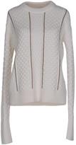 MICHAEL Michael Kors Sweaters - Item 39739070