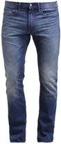 Gap Gap Slim Fit Jeans Medium Indigo