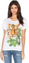 Chaser Jungle Tiger Tee