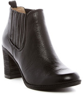 Dr. Scholl's Dr. Scholl&s Original Collection London Block Heel Bootie
