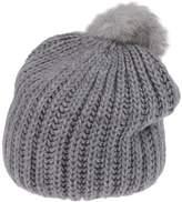 GUESS Hats - Item 46508644