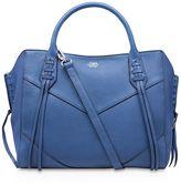 Vince Camuto Fargo satchel bag