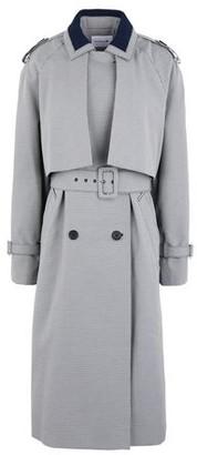 Lacoste Overcoat