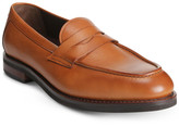 Allen Edmonds Nomad Penny Leather Slip-On