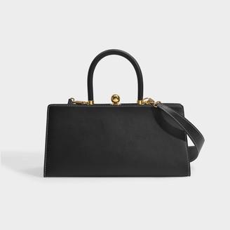 Ratio et Motus Sister Top Handle Bag